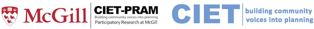 logos_CIET_PRAM2