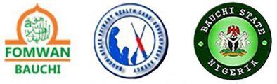 logos_Nigeria